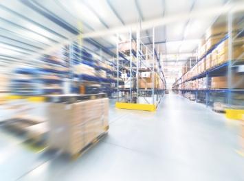 outsourcing logística