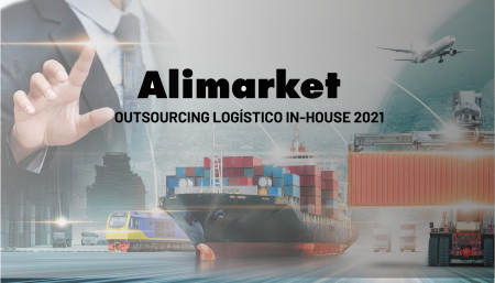 Outsourcing Logística In-House